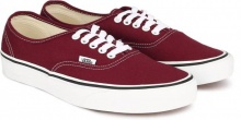 VANS AUTHENTIC (VN0A38EMQSQ1)