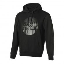RUSSELL ATHLETIC HOODIE (A8-089-2-099IO)