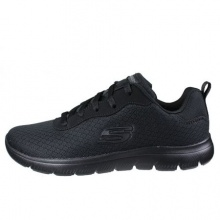 SKECHERS Face to face (88888316-BBK)