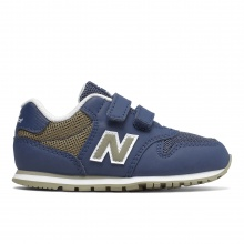 NEW BALANCE 500 INF (IV500NV)