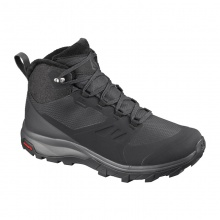 SALOMON OUTSNAP CSWP W (L411101)
