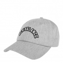 NEW BALANCE COACHES HAT (LAH93004AG)