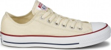 CONVERSE ALL STAR CHUCK TAYLOR (159485C)