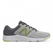 NEW BALANCE DRIFT (MDRFTLG1)