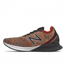 NEW BALANCE FUELCELL ECHO (MFCECCM)