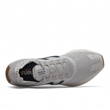 NEW BALANCE FUELCELL ECHO HERITAGE (MFCECHR)