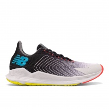 NEW BALANCE FUELCELL PROPEL (MFCPRLF1)