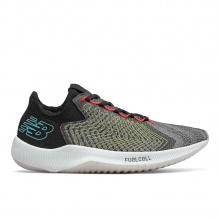 NEW BALANCE FUELCELL REBEL (MFCXBM)