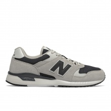 NEW BALANCE 570 (ML570BNA)