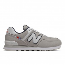 NEW BALANCE 574 (ML574SOO)