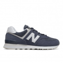 NEW BALANCE 574 (ML574SPZ)