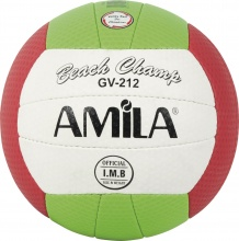 AMILA BEACH VOLLEY BALL (41652)