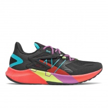 NEW BALANCE FUELCELL PROPEL (MPRMXCM)