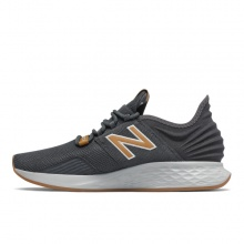 NEW BALANCE FRESH FOAM ROAV (MROAVBK)