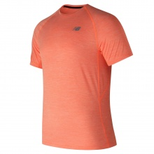 New balance t-shirt (MT81095-DME)