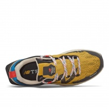 NEW BALANCE FRESH FOAM HIERO (MTHIERY5)
