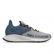 NEW BALANCE FRESH FOAM ROAV (MTROVRW)