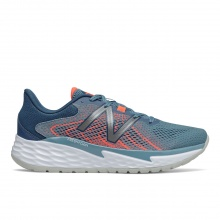 NEW BALANCE FRESH FOAM EVARE (MVARECB1)