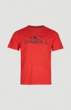 ONEILL LM T-SHIRT (N02300M-3120) PLAID