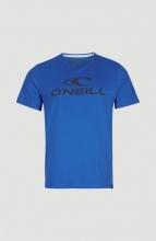 ONEILL LM T-SHIRT (N02300M-5130) VICTORIA BLUE