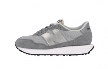 NEW BALANCE 237  (WS237CD)