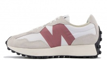 NEW BALANCE 327 (WS327CD)