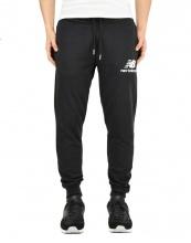 NEW BALANCE Essentials Pants (MP11507- BK)