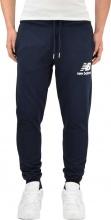 NEW BALANCE Essentials Pants (MP11507- ECL)