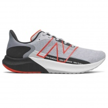 NEW BALANCE FuelCell Propel v2 (MFCPRCL2)