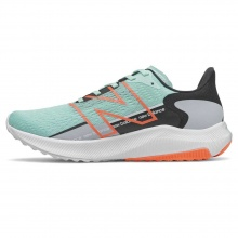 NEW BALANCE FuelCell Propel v2 (WFCPRCC2)