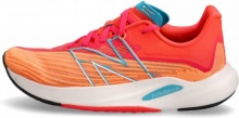 NEW BALANCE FUELCELL REBEL (WFCXLM2)