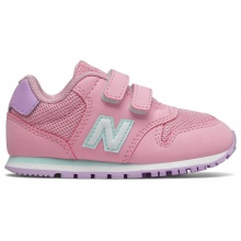 NEW BALANCE 500 INF (IV500WPB)