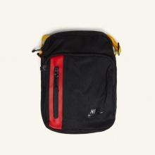 Nike sholder bag navy (BA5268-011)