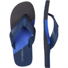 ONEILL FM IMPRINT PUNCH SANDALS (9A4508M-5056)