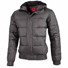 ONEIL LM CHARGER JACKET  (251009-8080)