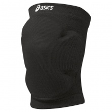 ASICS GEL KNEEPAD (146815-0904)