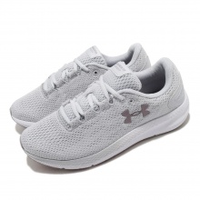 UNDER ARMOUR CHARGET PURSUIT 2 (3022604-104)