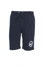 RUSSELL ATHLETIC COLLEGIATE SHORTS (A0-058-1-190)