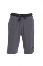 RUSSELL ATHLETIC SHORTS (A0-046-1-209)