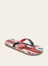 PEPE JEANS HAWI BANNER (PMS70086-585)