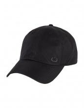 EMERSON CAP (201.EU01.60P BLACK)