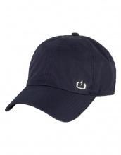 EMERSON CAP (201.EU01.60P NAVY)