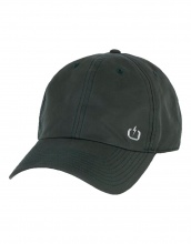 EMERSON CAP  (201.EU01.60P OLIVE)
