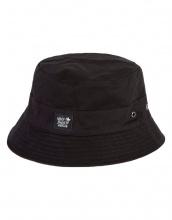 EMERSON CAP (201.EU01.58P BLACK/OLIVE)