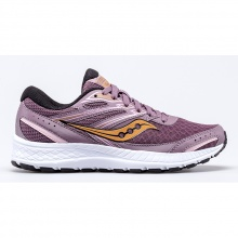 SAUCONY COHESION 13 (S10559-6)