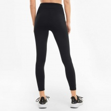 Puma Favorite Forever Hw 7/8tight (520267-01)