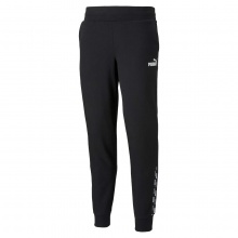PUMA  power pants (589546-01)