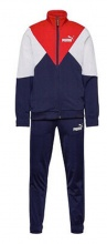 PUMA  Rebel Poly Suit cl B SWEATSUIT (583254-06)
