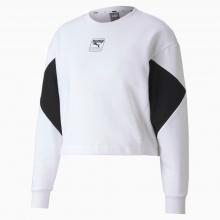 PUMA Rebel  Sweater (583560-02)