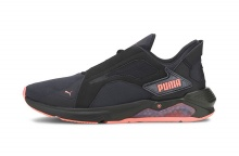 PUMA LODCELL METHOD PEARL (193781-02)